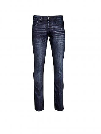 POLO RALPH LAUREN | Jeans Slim-Fit | blau