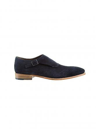 "PRIME SHOES | Schuhe ""Monk"" 