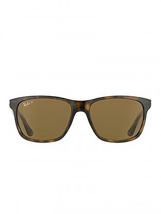 "RAY BAN | Sonnenbrille ""Highstreet"" 4181/57 
