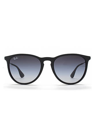 "RAY BAN | Sonnenbrille ""Joungster-Erika"" 4171/54 
