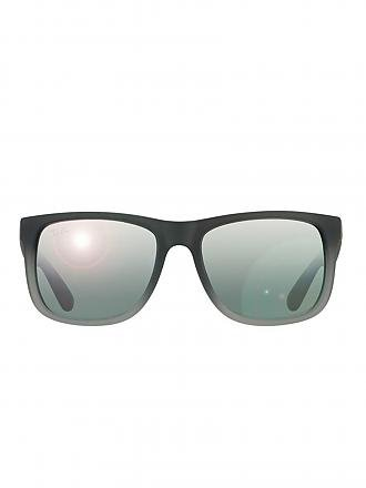 "RAY BAN | Sonnenbrille ""Joungster-Justin"" 4165/55 