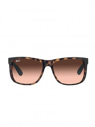 "RAY BAN | Sonnenbrille ""Justin"" 55 