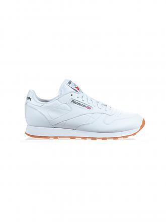 "REEBOK | Sneaker ""CL Leather"" 
