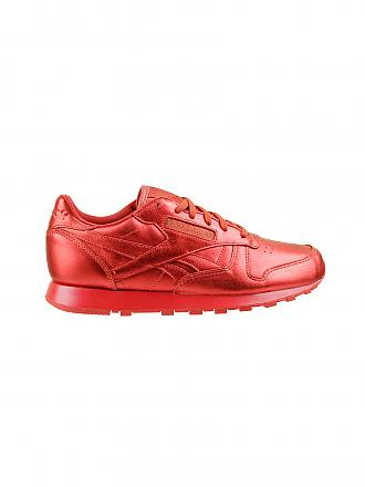 "REEBOK | Sneaker ""Face Fashion"" 