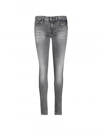 "REPLAY | Jeans Slim-Fit ""Luz"" (Hyperflex) 