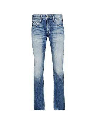 "REPLAY | Jeans Straight-Fit ""New Bill"" 