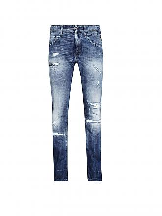 "REPLAY | Jeans Tapered-Fit ""Numasig"" 