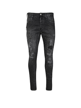 "REPLAY | Jeans Tapered-Fit ""Thyber"" 