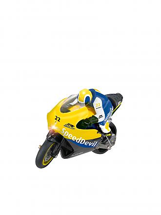 "REVELL | RC-Bike ""Speed Devil I"" 