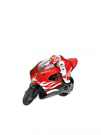 "REVELL | RC-Bike ""Speed Devil II"" 