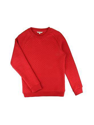 REVIEW | Sweater | rot