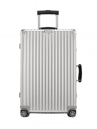 "RIMOWA | Trolley ""Classic Flight"" Multiwheel  63 cm 