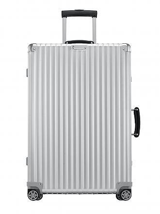 "RIMOWA | Trolley ""Classic Flight"" Multiwheel  70 cm 
