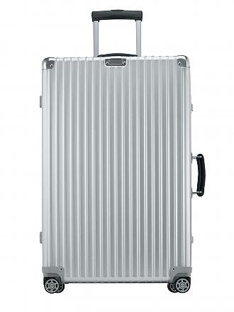 "RIMOWA | Trolley ""Classic Flight"" Multiwheel  73 cm 