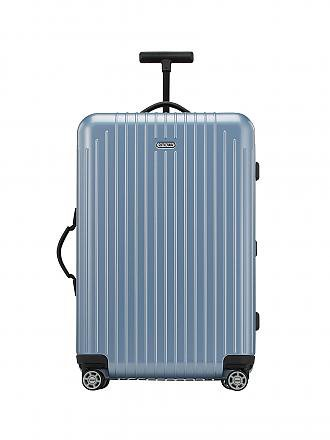 "RIMOWA | Trolley ""Salsa Air"" Multiwheel  63 cm 