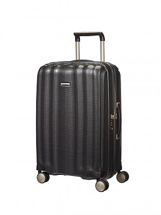"SAMSONITE | Trolley ""Lite Cube Spinner"" 68 cm 