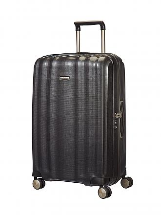 "SAMSONITE | Trolley ""Lite Cube Spinner"" 76 cm 