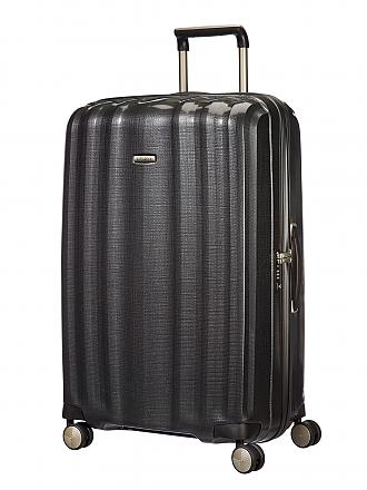 "SAMSONITE | Trolley ""Lite Cube Spinner"" 82 cm 