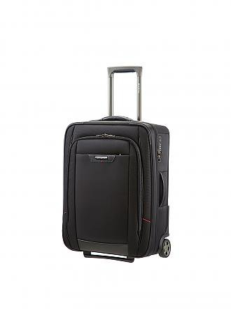 "SAMSONITE | Trolley ""Pro-DLX 4 Upright"" 55 cm 