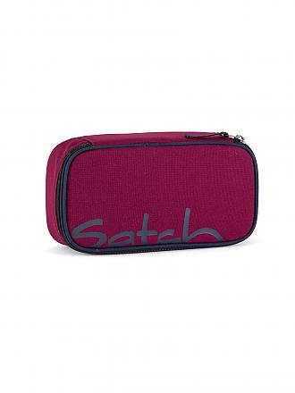 "SATCH | Schlamperbox ""Pure Purple"" 