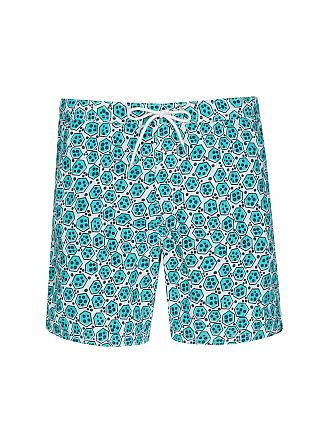 SCOTCH & SODA | Beachshort | orange