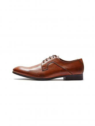 "SELECTED | Schuhe ""Latin New"" 