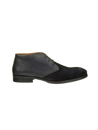 "SELECTED | Schuhe - Boots ""Bolton"" 