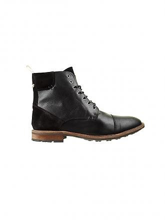 "SELECTED | Schuhe - Boots ""Travis"" 