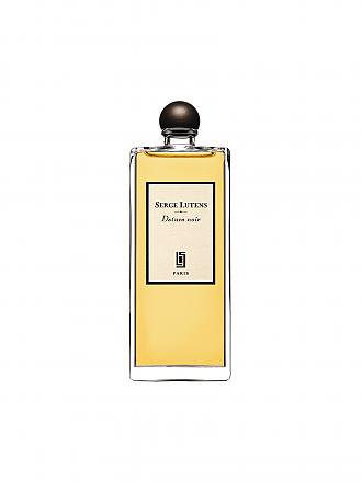 SERGE LUTENS | Datura Noir Eau de Parfum Flacon Spray 50ml | transparent