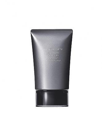 SHISEIDO | Men Moisturizing Self-Tanner 50ml | transparent