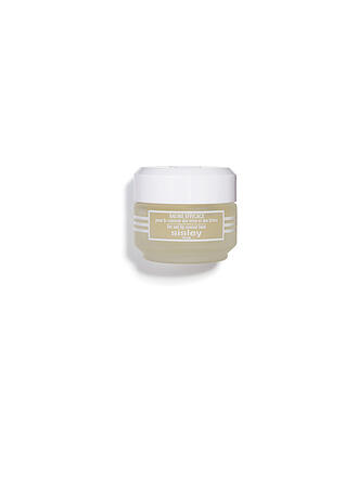 SISLEY | Augencreme - Baume Efficace 30ml | transparent
