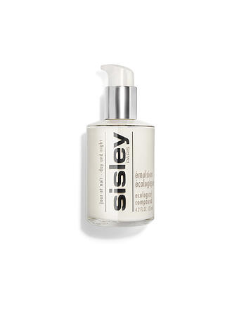 SISLEY | Gesichtscreme - Emulsion Ecologique 125ml | transparent