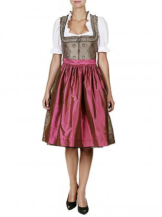 "SPORTALM | Dirndl ""Innersee"" 