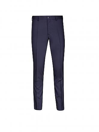 "TIGER OF SWEDEN | Anzughose Slim-Fit ""Herris"" 