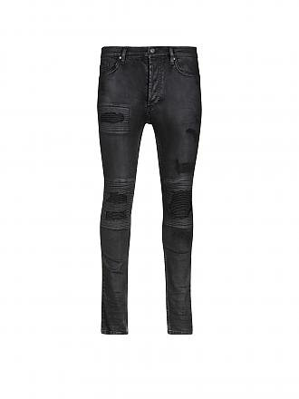 "TIGHA | Jeans Slim-Fit ""Clyde"" 