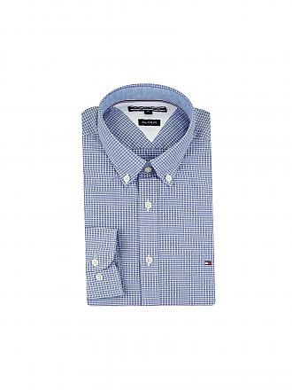 "TOMMY HILFIGER | Hemd New-York-Fit ""Andrew"" 