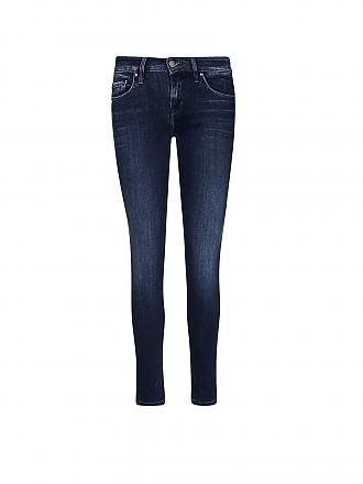 "TOMMY HILFIGER | Jeans Skinny-Fit ""Venice - Beth"" 