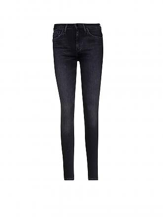 "TOMMY HILFIGER | Jeans Skinny-Fit ""Venice-Night"" 