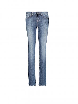 "TOMMY HILFIGER | Jeans Straight-Fit ""Rome-Willow"" 