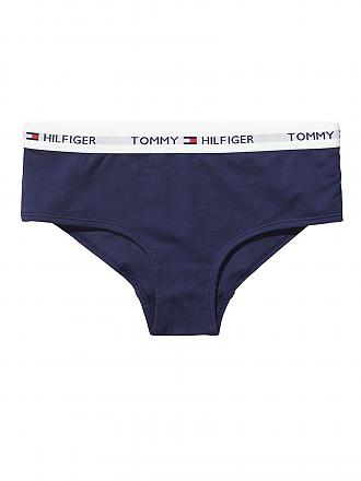 "TOMMY HILFIGER | Panty ""Cotton Iconic"" 