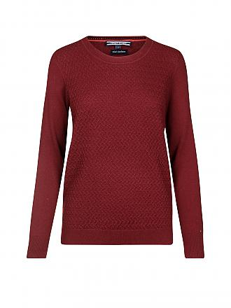 "TOMMY HILFIGER | Pullover ""Bacia"" 