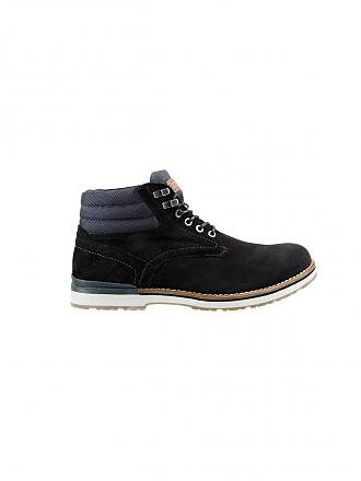 "TOMMY HILFIGER | Schuhe - Boot ""Rover"" 