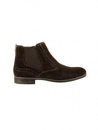 "TOMMY HILFIGER | Schuhe - Chelsea Boot ""Colton"" 