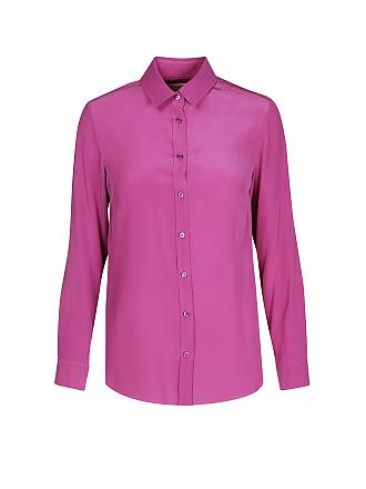"WEEKEND BY MAX MARA | Bluse ""Esopo"" 