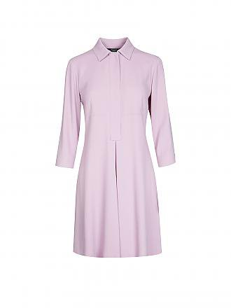 "WEEKEND BY MAX MARA | Kleid ""Muriel"" 