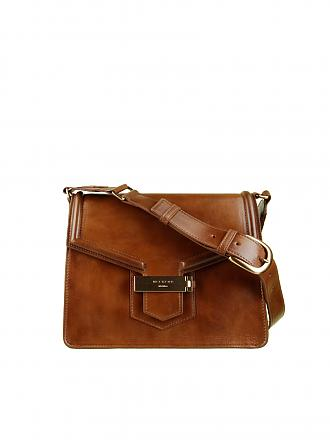 "WEEKEND BY MAX MARA | Ledertasche ""Ofridi"" 