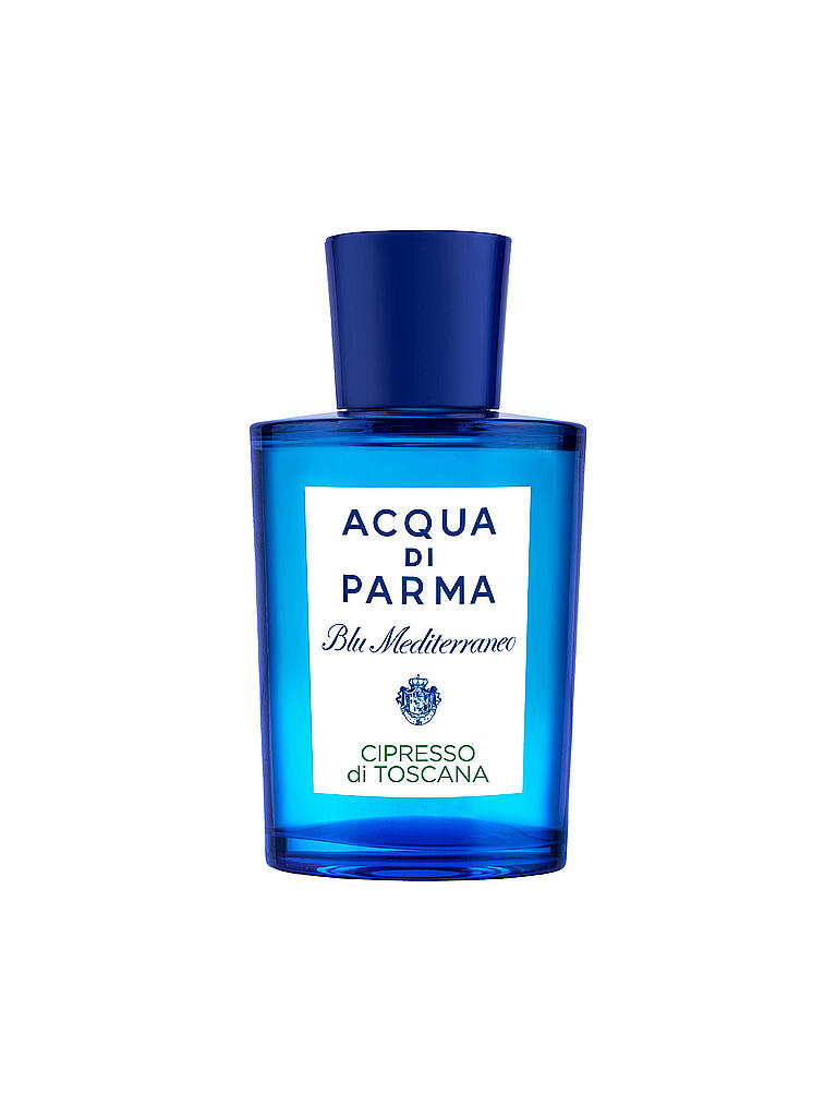 ACQUA DI PARMA | Cipresso di Toscana Eau de Toilette Natural Spray 75ml | transparent
