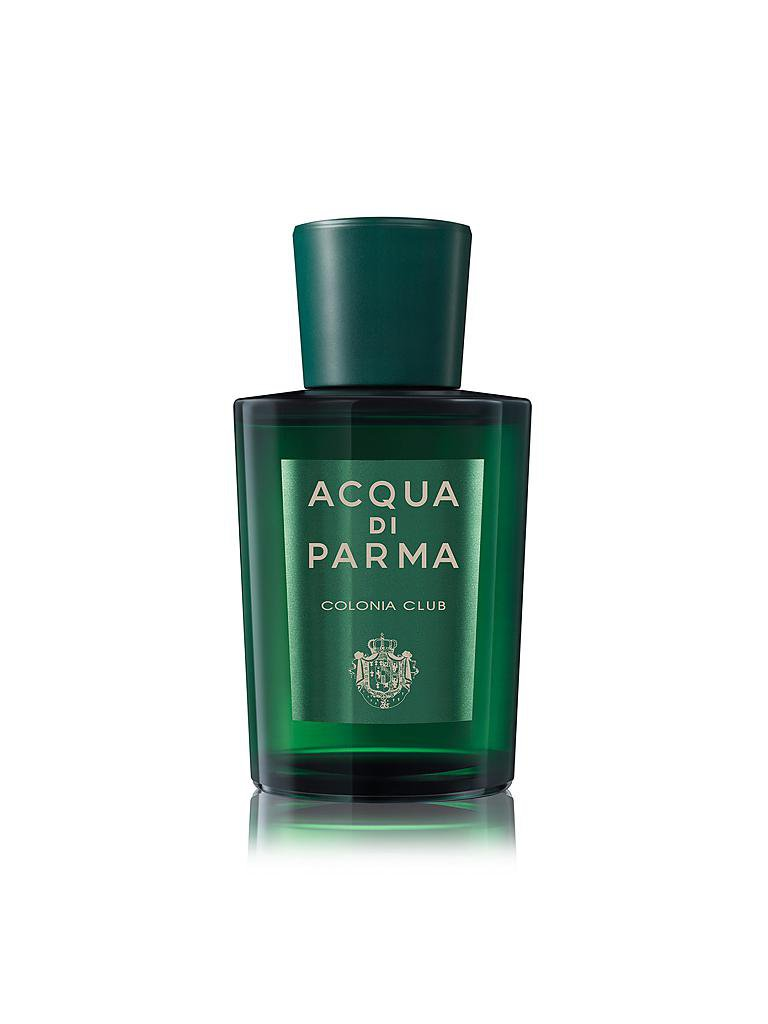 ACQUA DI PARMA | Colonia Club Eau de Cologne Spray 100ml  | transparent