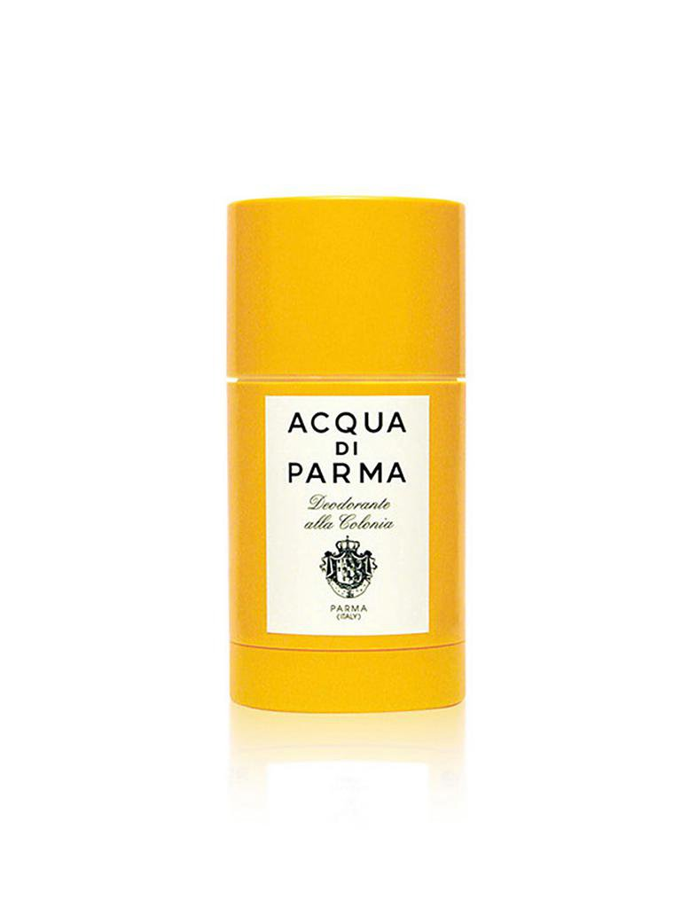 ACQUA DI PARMA | Colonia Deodorant Stick 75ml | transparent