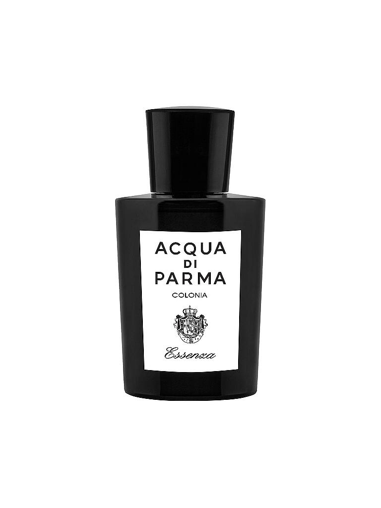 ACQUA DI PARMA | Colonia Essenza Eau de Cologne Vaporisateur 100ml | transparent